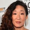 Sandra Oh to Leave 'Grey's Anatomy' [Getty]