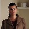 'NCIS' Is Looking for Ziva's Successor [CBS]
