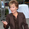Judge Judy's Son, Adam Levy, Sues Sheriff for $5 Million