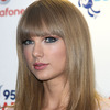 You Can Live in Taylor Swift's Childhood Home for $800K [Getty]