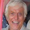 Dick Van Dyke Pulled Out of Burning Car [Getty]