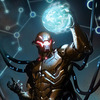 'Avengers 2' Scoop: How Ultron Will Differ from the Comics