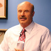 Dr. Phil Deletes Offending Tweet After Sparking Outrage [Getty]