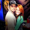 'Teen Mom' Maci Bookout Ready to Get Married? [Facebook]