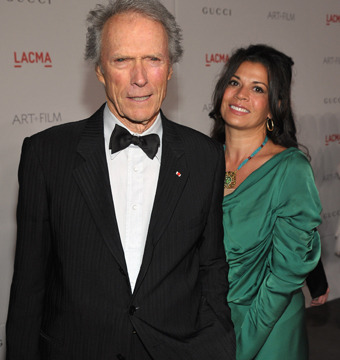 Dina Eastwood Files for Divorce: Is This Finally the End?