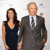 Dina Eastwood Defends Soon-to-Be Ex-Husband [Getty]