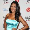 New Couple Alert! Omarosa Dating WWE Star Titus O'Neil [Getty]