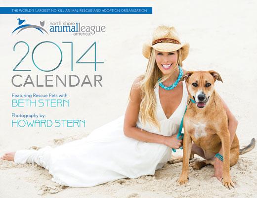 howard-stern-calendar