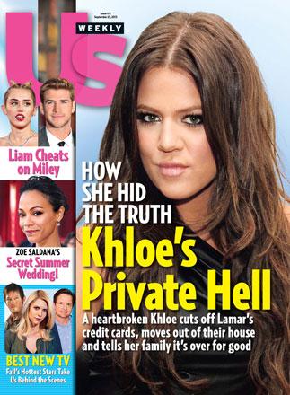 Khloe-Kardashian-Us