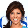 Julie Chen Admits to Plastic Surgery on Her Eyes [Getty]