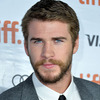 January Jones and Liam Hemsworth Are Not Dating [Getty]
