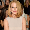 Nicole Kidman Knocked to Ground by Photographer [Getty]