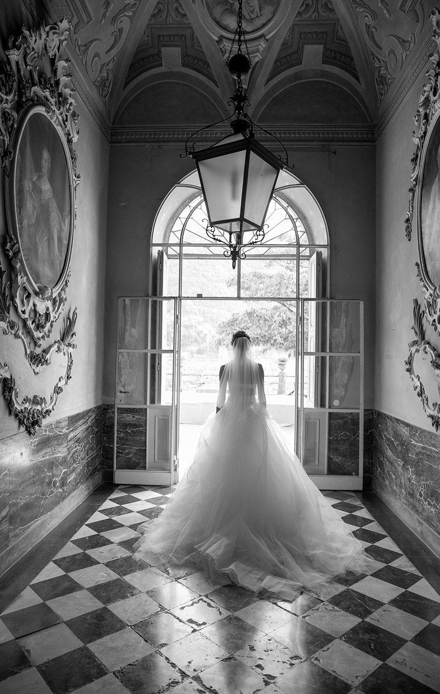 John Legend and Chrissy Teigen\'s Wedding Album | ExtraTV.com