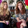 'Army Wives' Cancelled