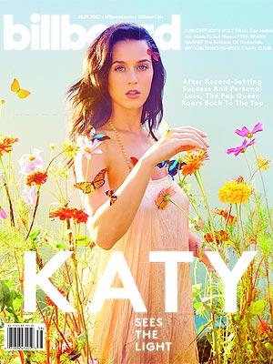 katy-perry-billboard-300