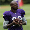 NFL Star's Toddler Son Beaten to Death