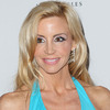 Which 'Real Housewives' Star Had Cancer Surgery? [Getty]