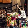 Paul McCartney Surprises Queens High School with Auditorium Rock Show
