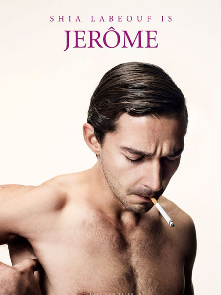 rs_634x940-131010105455-634.nymphomaniac-poster-shia-labeouf-101013