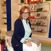 Caroline Manzo Confirms She's Leaving 'Real Housewives of New Jersey'