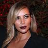 Kim Kardashian's Engagement Ring Sells at Auction [Getty]
