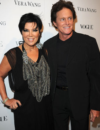 Bruce Jenner Trying To Become A Woman Here S What Kris