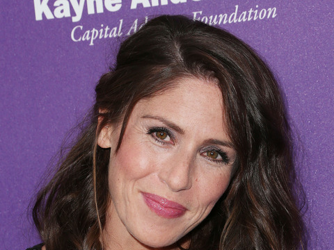 Extra Scoop: Soleil Moon Frye Reveals Gender of Her Baby