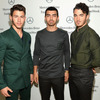 Jonas Bros. Split May Be 'Uglier' Than Anybody Knows