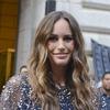 Which TV Fashionista Just Broke Her Engagement?
