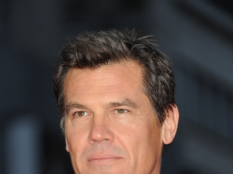 Dinosaurs Could Be Chasing Josh Brolin Very Soon