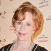Carol Burnett Receives Top Humor Prize
