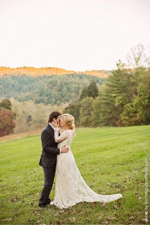 kelly-clarkson-wedding-2