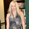 Jenna Jameson Swears She's Not Wacked-Out on Drugs