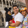 Snooki and Her Family Dress Up Like 'The Wizard of Oz'