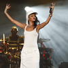 Rihanna Gets Permanent Restraining Order Against Stalker