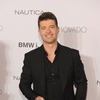 Marvin Gaye's Children Launch Legal Suit Against Robin Thicke