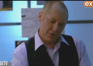 'The Blacklist' Spoilers: Is Red Reddington Elizabeth Keen's Dad?