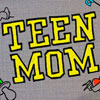 Guess Which Teen Mom Just Got Sprung from Prison 4 Years Early?