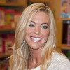 Jon & Kate Plus Hate: Kate Lashes Out at Jon's Comments About Their Kids
