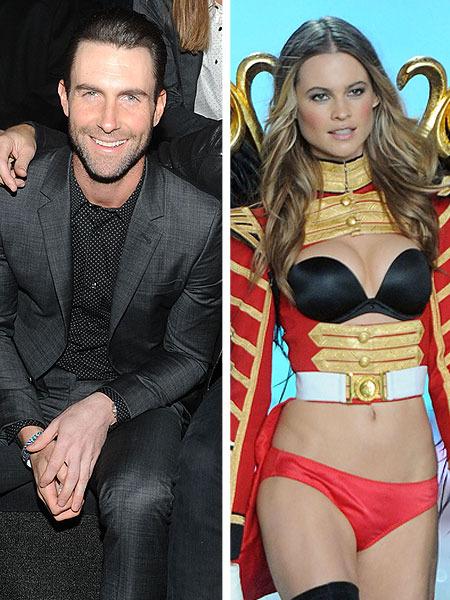 Big Brother 8 Nick en Jen dating