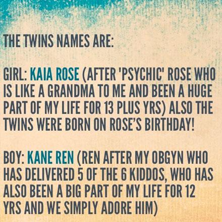 kim-zolciak-baby-names