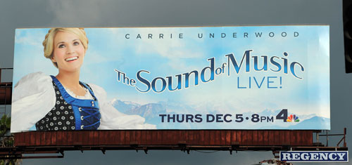 carrie-underwood-soundofmusic