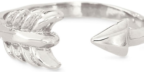 gilded-arrow-ring