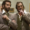'American Hustle' Wins Best Picture from New York Film Critics Circle