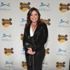 Rachael Ray Tragedy! Her Aunt Dies After Being Locked Out in Freezing Weather