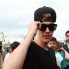 Justin Bieber to Replace Paul Walker in 'Fast & Furious 7'?! Say It Isn't So!