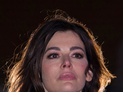 Nigella Lawson Calls Fraud Trial 'Ridiculous Sideshow' After Assistants…