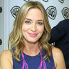 Mom-to-Be Emily Blunt Drops Big Bucks on Baby Items