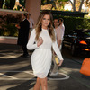Khloé Kardashian Movin' On, Puts Her Home with Lamar Up for Sale