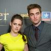 Robert Pattinson Sells His Former Love Nest with Kristen Stewart